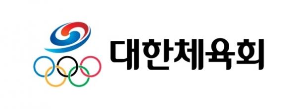 2019 아시아 사이클 트랙 선수권대회 개최