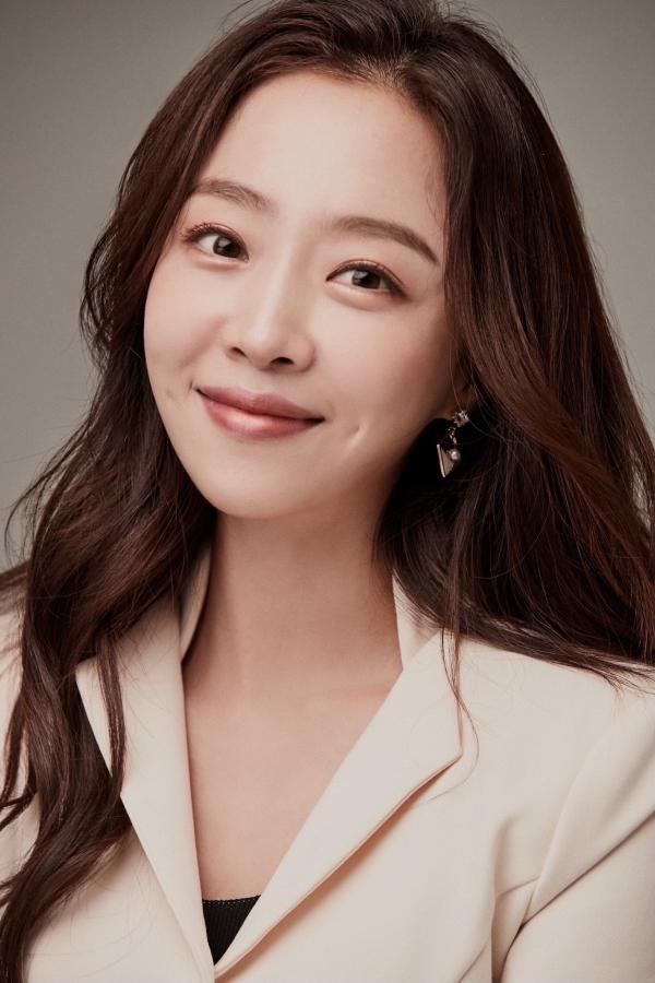 """JTBC '이태원 클라스, 배우 유다미 """"새로운 모습으로 돌아올게요""""...한층 더 물오른 비주얼 공개!!"""