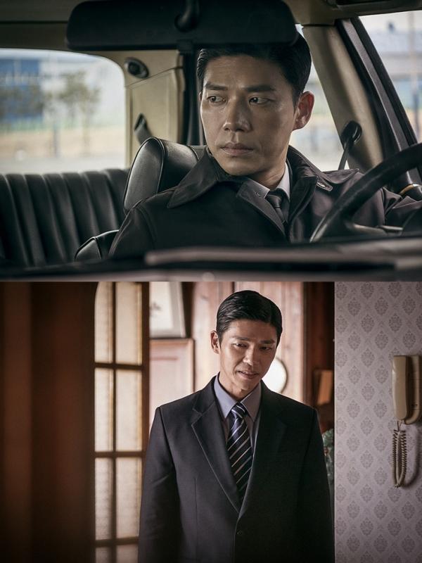 배우 지승현, 영화 '이웃사촌' 히든 캐릭터로 맹활약…흥행 일등공신