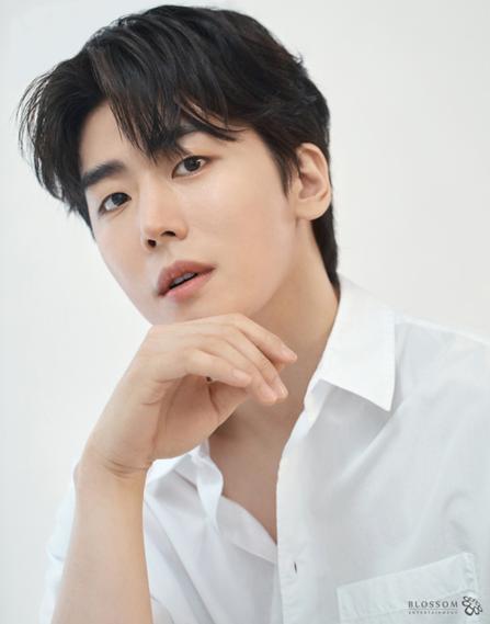 배우 정의제, 티빙 오리지널 '돼지의 왕' 출연...강력팀 막내 형사 '진해수' 역