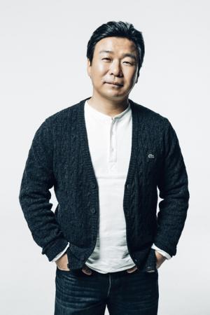 배우 김병춘,  'IDOL[아이돌 : The Coup]' 매니지먼트 실장 役 특별 출연…안희연‧엑시와 호흡..